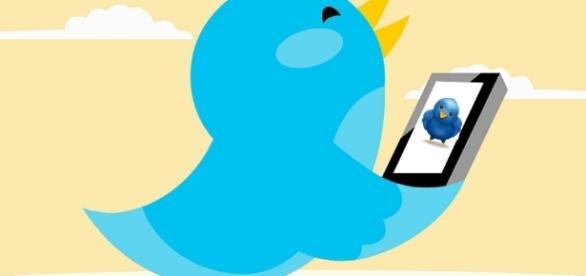 Usuários do Twitter já podem fazer transmissão ao vivo sem sair do aplicativo
