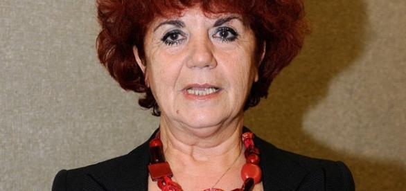 Valeria Fedeli nuovo Ministro dell'Istruzione - reggionotizie.com