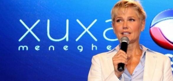 Xuxa vai ter várias mudanças na sua vida profissional