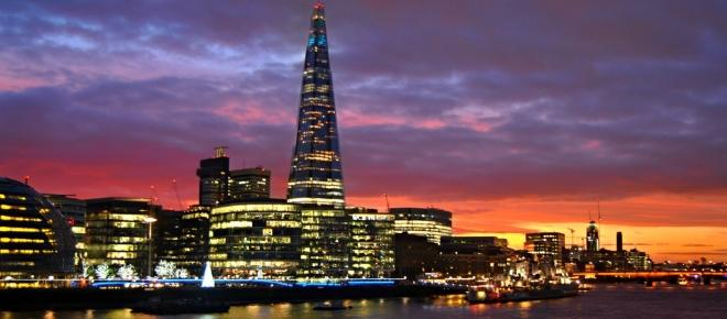 9 Tips for Expat Living in the UK