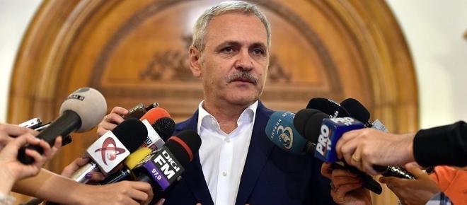 Liviu Dragnea i-a cerut lui Ciolos să nu facă schimbări în Codul Fiscal