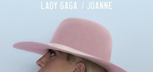 """Álbum de Gaga se chama """"Joanne"""" e vai sair em outubro! - papelpop.com"""
