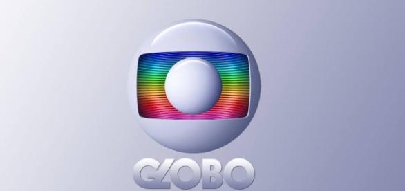 Audiência da TV - Audiência da TV de todos os dias e todos ... - com.br