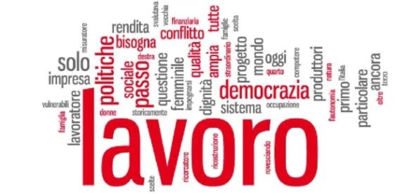 Jobs Act il dilemma dell' Italia