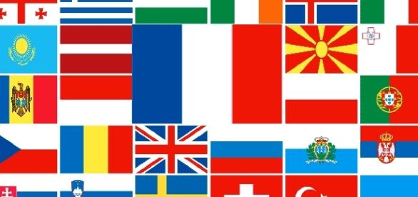 La France et les Français perdent en influence mais restent assez bien considérés