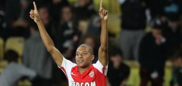 Ligue des champions : revivez le match du PSG face aux Suisses du ... - francetvinfo.fr