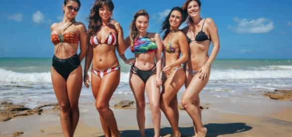 Saiba o que vai rolar no 'De Férias com o Ex' Brasil, que estreia ... - com.br