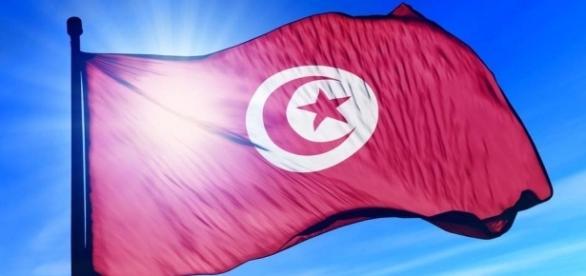Should I travel to Tunisia? | The travelsupermarket.com blog - travelsupermarket.com