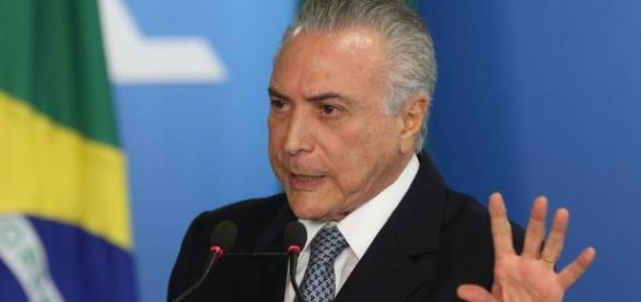 Temer, assim como Dilma, pode sofrer impeachment