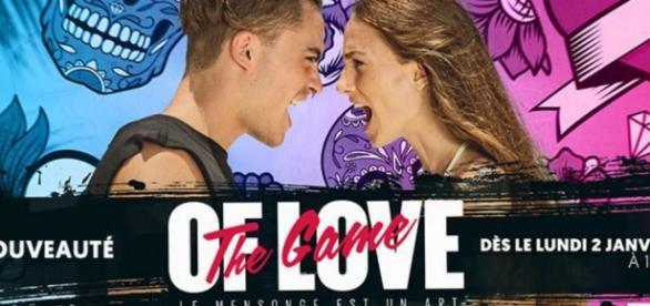 The Game Of Love (NRJ12) : ça va clasher sous le soleil du Mexique