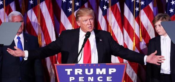 US-Wahl 2016 im Live-Ticker - Business Insider Deutschland - businessinsider.de