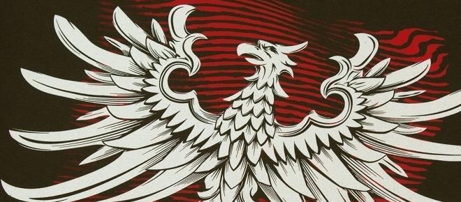 Skandaliczne zachowanie władzy w związku z obchodami rocznicy Powstania Wielkopolskiego