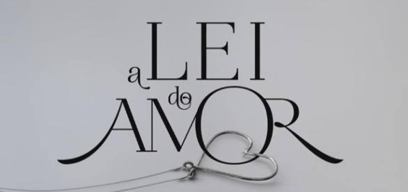 A Lei do Amor: resumo dos próximos capítulos