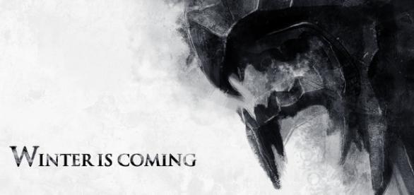A sétima temporada de GOT deverá chegar em julho de 2017