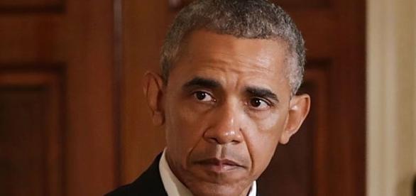Barack Obama va lua măsuri împotriva Rusiei