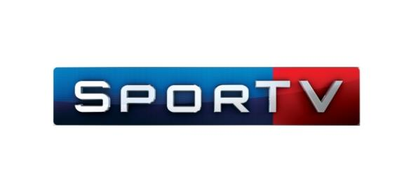 Belletti trabalhava como comentarista no Sportv