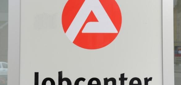 Bewerber-Café für Arbeit und Ausbildung im Freitaler Jobcenter ... - radiodresden.de
