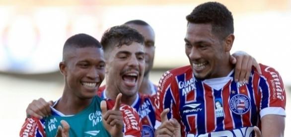 Hernane pode jogar pelo Corinthians em 2017
