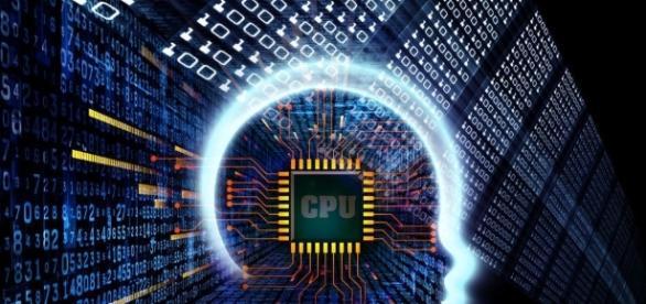 Les GAFA en pleine course à l'intelligence artificielle - JDN - journaldunet.com
