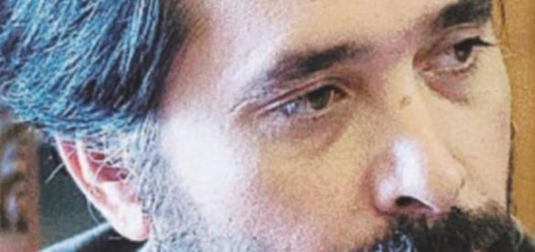 Raffaele Marra simbolo della mancanza di democrazia nel M5S secondo Roberto Saviano
