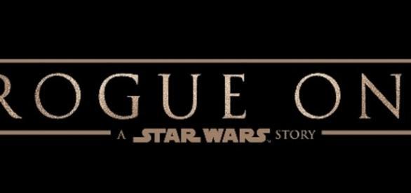 "Source, Wikimedia. ""Star Wars: Rogue One"" hits big!"