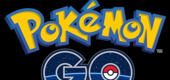 UPDATE: 'Pokémon Go' Release Dates: When Will Japan, Canada, India ... - idigitaltimes.com