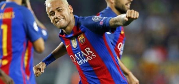 Barcelona x Espanyol: assista ao jogo ao vivo