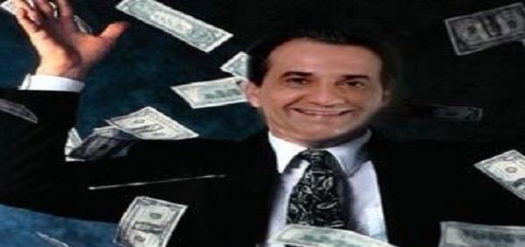 Malafaia acusado por lavagem de dinheiro