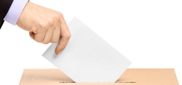 Mattarellum: che cos'è e cosa prevede la legge elettorale riproposta da Renzi