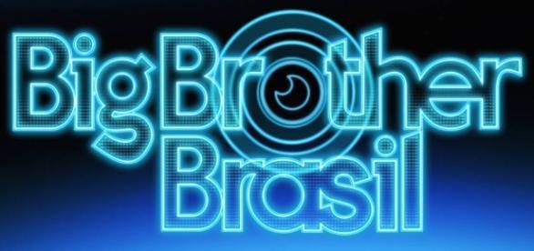"""O """"Big Brother Brasil"""" vai chegar à sua 17ª temporada"""