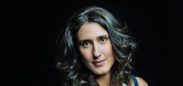 Paola Carosella deve ganhar programa próprio em 2017 (foto: Portal Baixada - com.br)