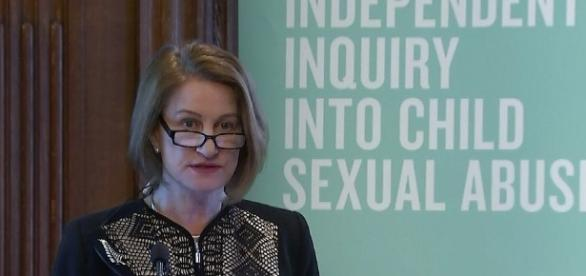 The Goddard Inquiry: therapy, not justice   Child abuse panic ... - spiked-online.com
