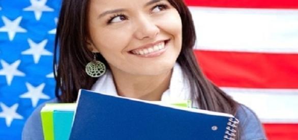 Universidade americana oferece curso de inglês gratuito