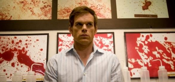 Dexter: Ce que vous ne saviez peut-être pas sur la série et ses acteurs