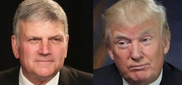 franklin graham donald trump Archives - Citizens for Trump - citizensfortrump.com