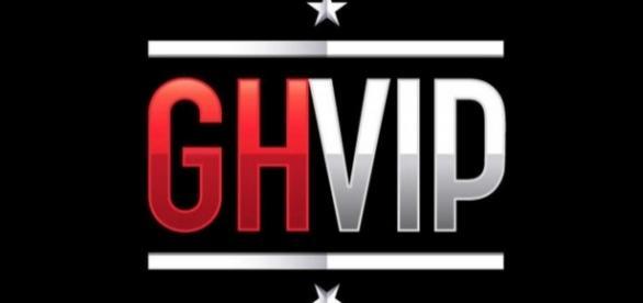 #GHVIP5: Nuevo concursante casi confirmado para edición VIP #gh17
