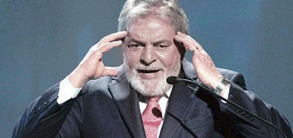Lula é envolvido em novas acusações de corrupção.