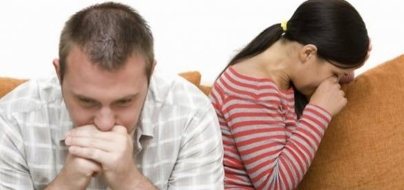 Perguntas que devem ser feitas antes do divórcio