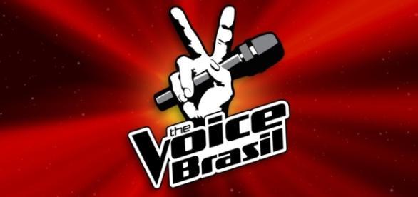 The Voice Brasil está pegando fogo