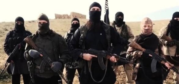 Ein türkischer Islamist hat den russischen Botschafter getötet. (Symbolfoto/URG Suisse: Blasting.News Archiv)