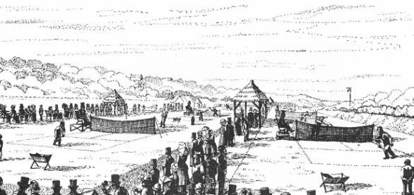 Evenimentele Zilei în Istorie Arhive