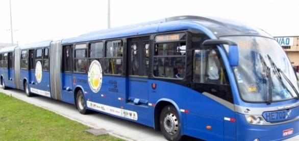 Fortalbus.com - O dia a dia do nosso transporte: Volvo lança maior ... - fortalbus.com