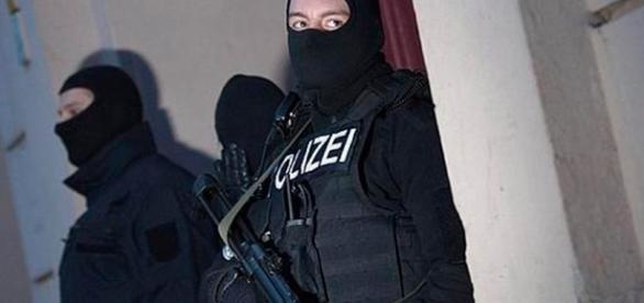 Las autoridades alemanas piden cautela