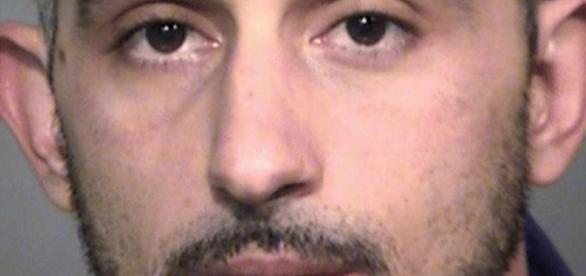 Oren Aharon Cohen vai responder por tentativa de rapto