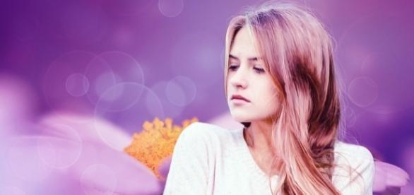 Os defeitos da mulher de cada signo no amor