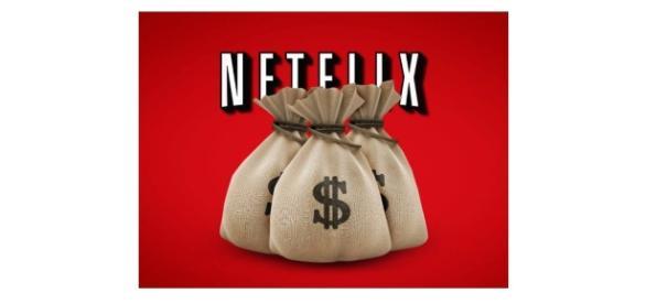 Surgem taxas de serviços para plataformas de streaming
