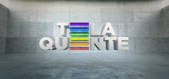Tela Quente: Globo exibe drama nesta segunda