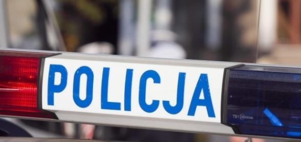 Zbiorowy gwałt we Wrocławiu, oskarżeni usłyszeli wtyroki