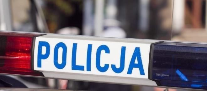 Bestie z Wrocławia usłyszały wyrok za zbiorowy gwałt. Sędzia był bardzo surowy