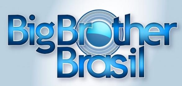 17ª edição do Big Brother Brasil